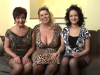group sex big tits big ass