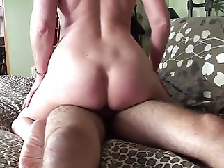 top rated mature facial