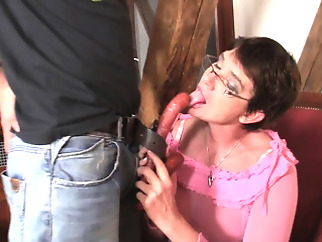 czech big cocks blowjob
