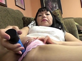 hd amateur asian