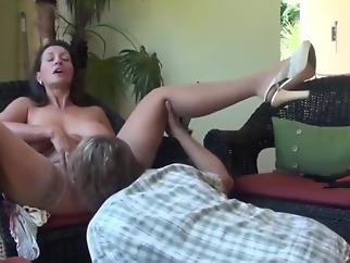 big tits amateur big ass