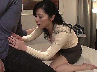 hd asian creampie