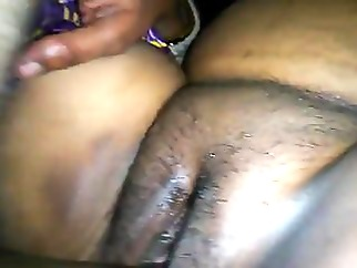 indian hd videos