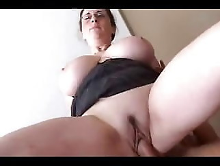 top rated bbw mature