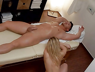 massage amateur top rated