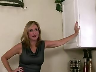 hd videos facial milf