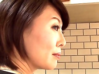 milf mature japanese